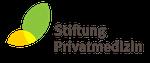 Stiftung Privatmedizin